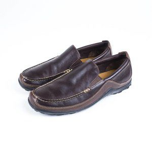 Cole Haan Tucker Venetian Driving Loafer 10.5 W